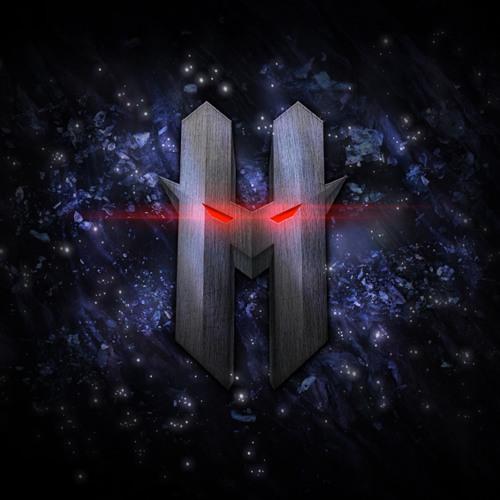 HADICTION™'s avatar