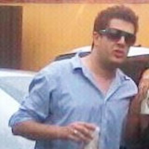Talles Augusto Almeida's avatar