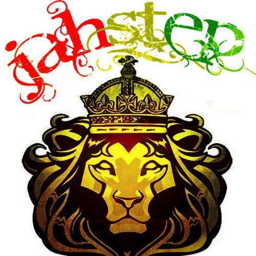 JahStep's avatar
