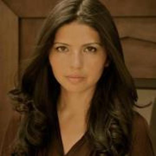 Dee Sharma's avatar