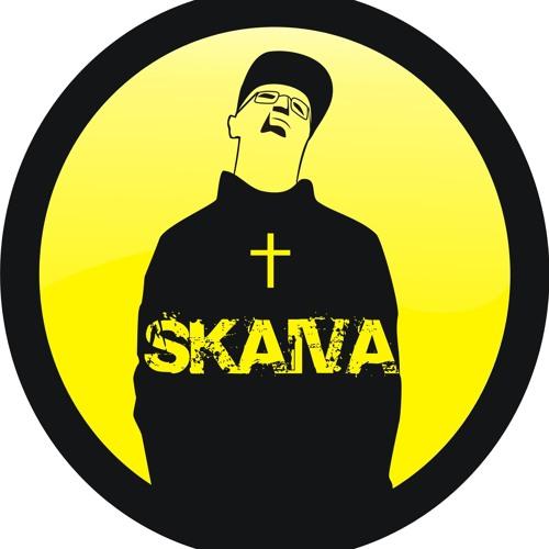 Skaiva's avatar