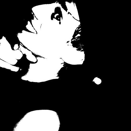 Martin J Kuhlen's avatar
