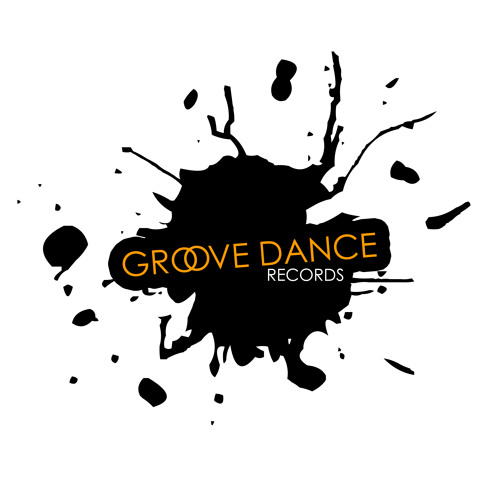 Groove Dance Records's avatar
