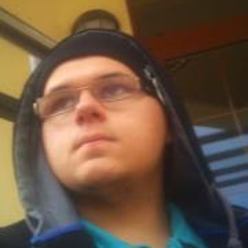 Tom Löffler's avatar