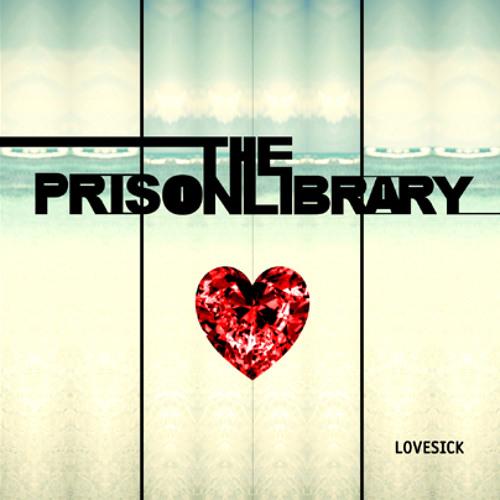 theprisonlibrary's avatar