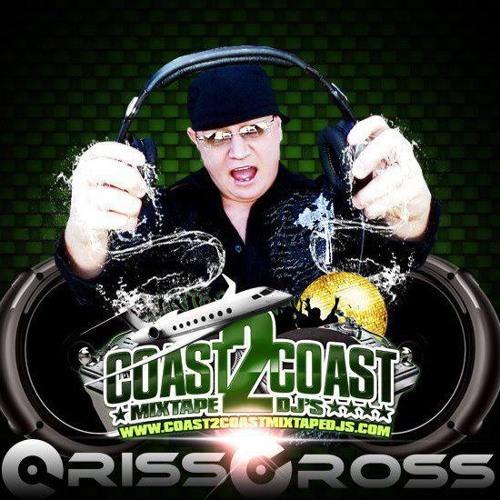 djcrisscross's avatar