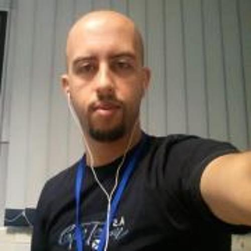 Kaki Abdelkader's avatar
