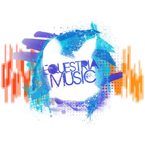 Divine Tranquillity - Liquid dubstep mix