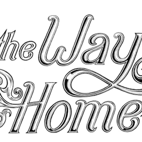 The Way Home's avatar