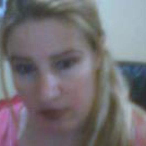 user9493998's avatar