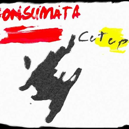 Consumata's avatar