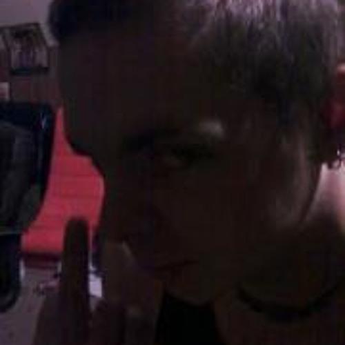 Joe Curry 2's avatar
