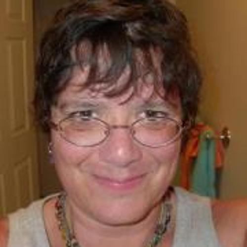 Diane M Busnach's avatar