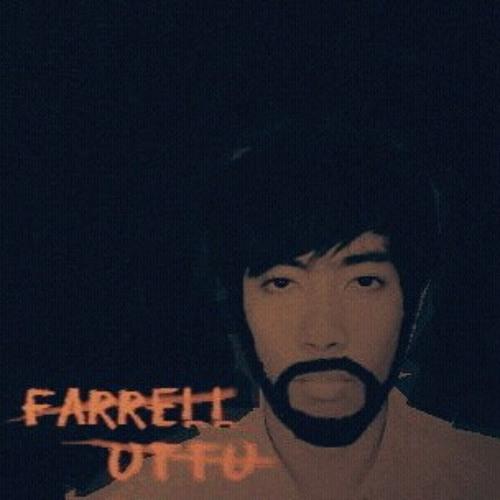 farrel uttu's avatar