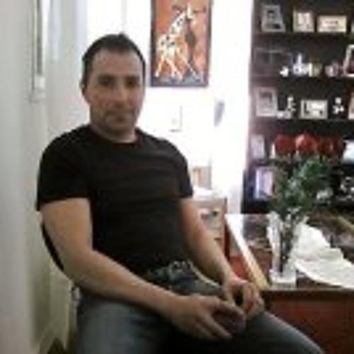 Carlos Le Cousin's avatar