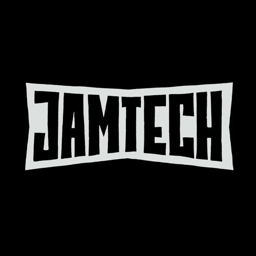 JAMTECH's avatar