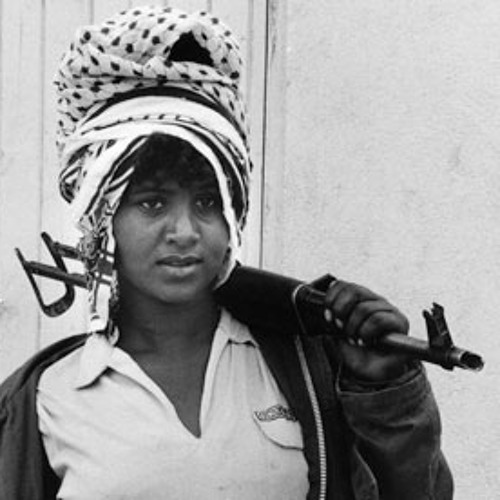 Supriya Maal's avatar