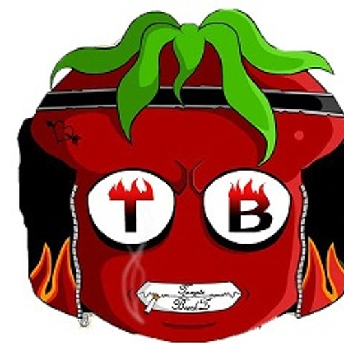 TomatoBreakZ's avatar