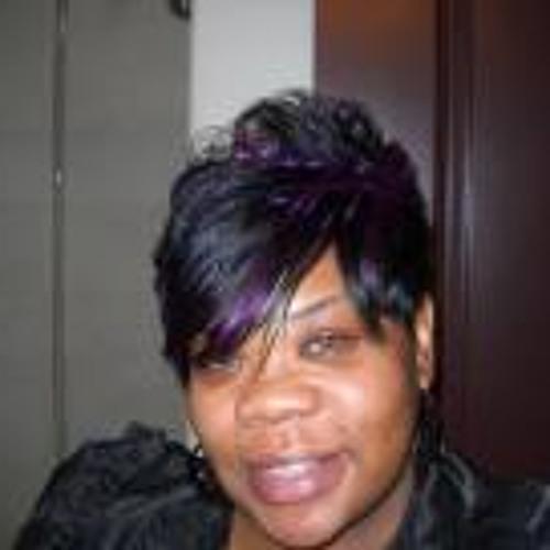Angela Dotson's avatar