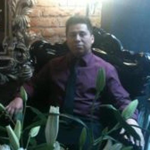 aletss's avatar