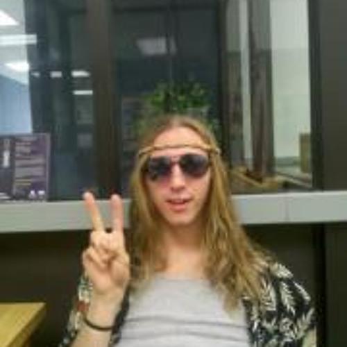 Hippie Trip's avatar