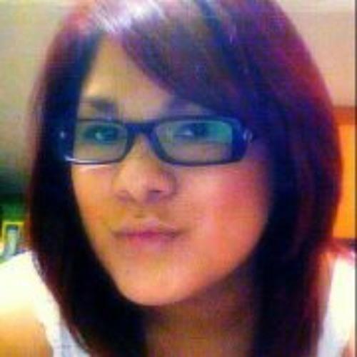 Burrumina Cexy García's avatar