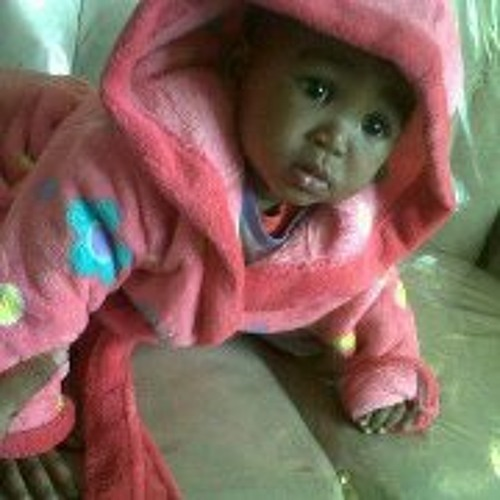 Kevin Snethemba Mpeluza's avatar