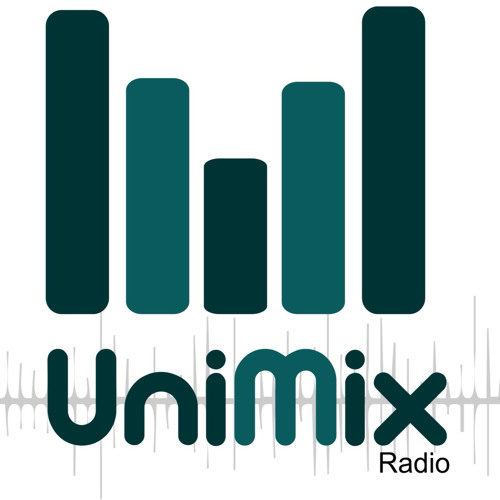 Radio UniMix's avatar