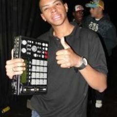 DJ BEICINHO