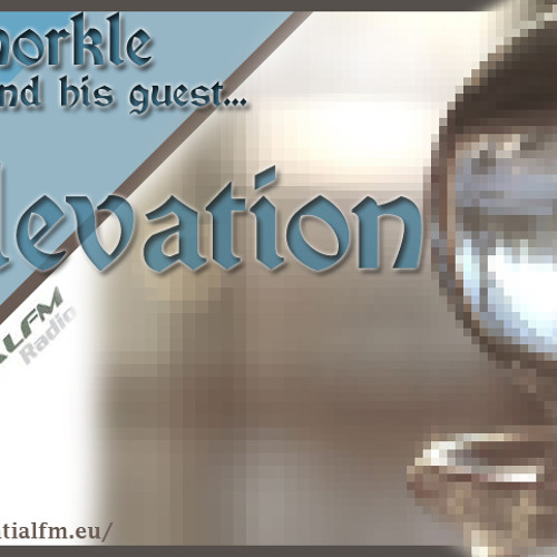 ElevationRadioShow's avatar