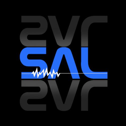 salenkovic's avatar