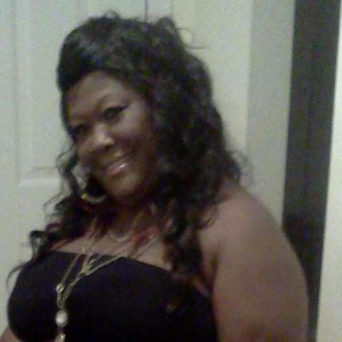 MS.KEETA's avatar