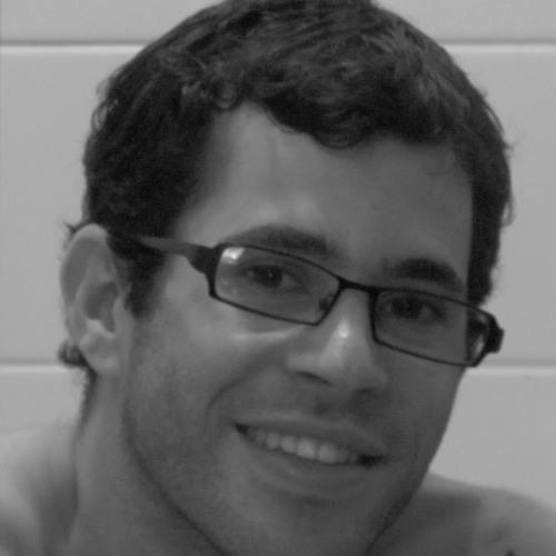 Eduardo Luiz's avatar