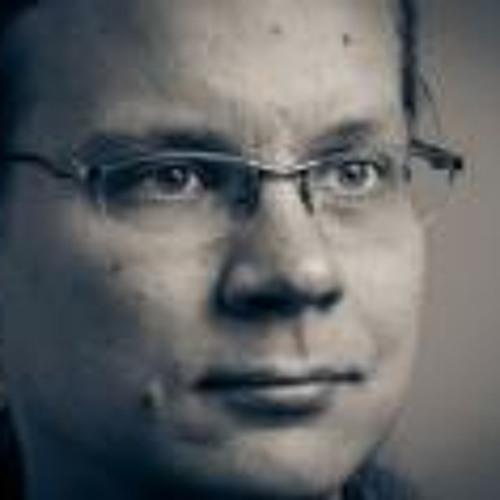 Jari Saukkonen's avatar