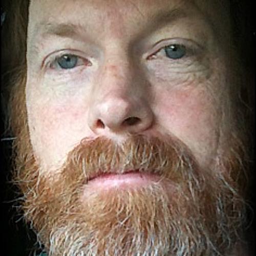 Lars Hundere's avatar