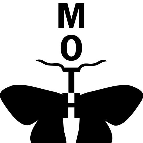 MOTH-CMH's avatar