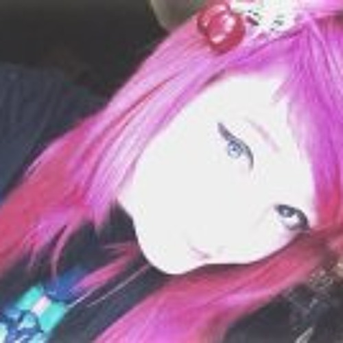 MillieBoo's avatar