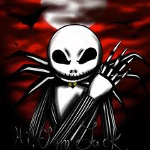 magicsammy93's avatar