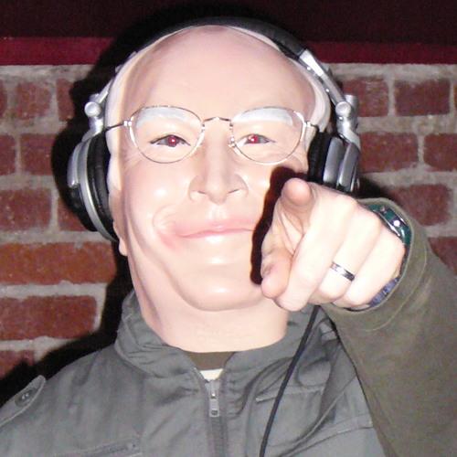 Utamu's avatar