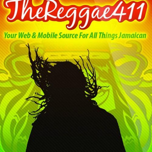 TheReggae411's avatar