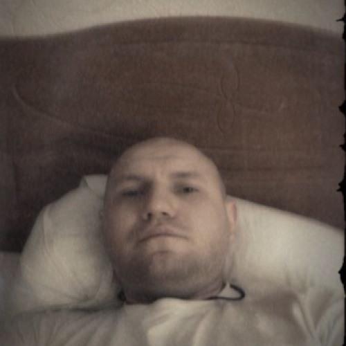 vashina.a's avatar