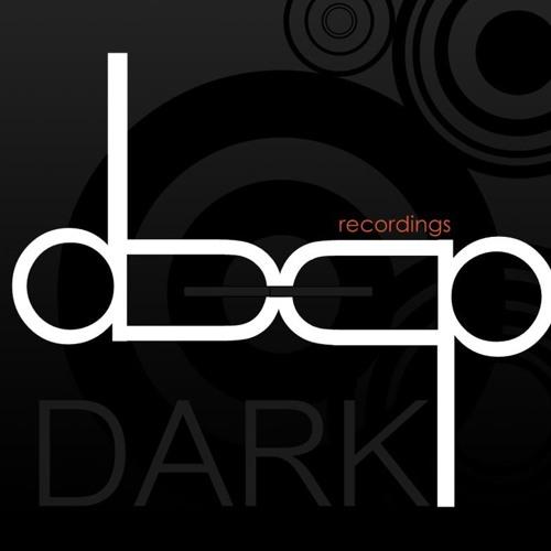Deep Dark  Recordings's avatar