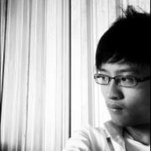 Rico Soegiarto's avatar