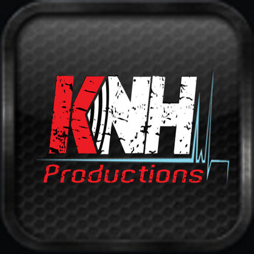 KNH Productions's avatar