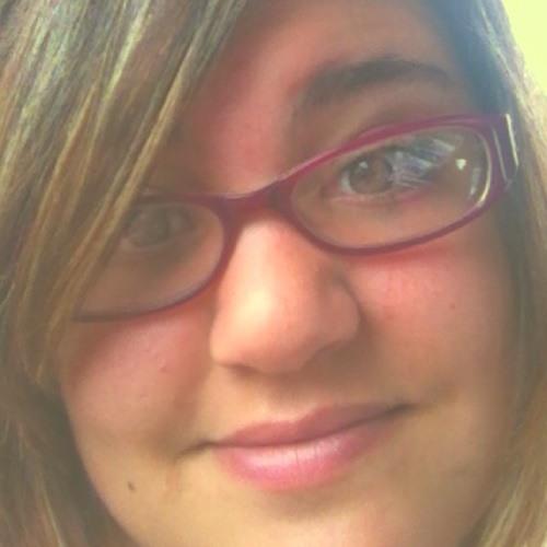 Tashalee003's avatar