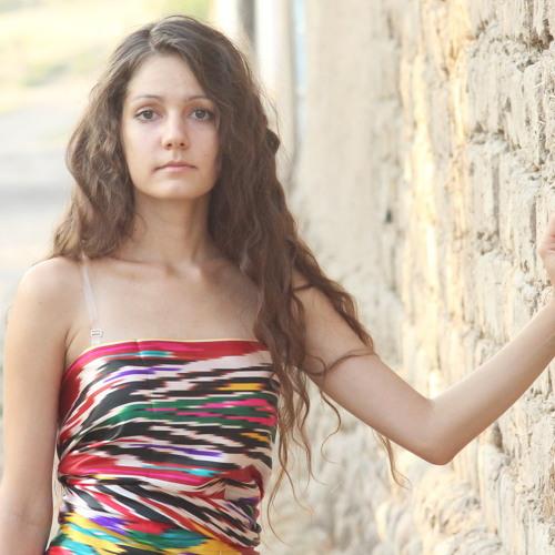 diana-nekho's avatar