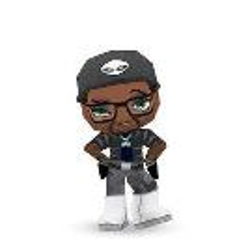 Mc Mendes Jd Romario's avatar