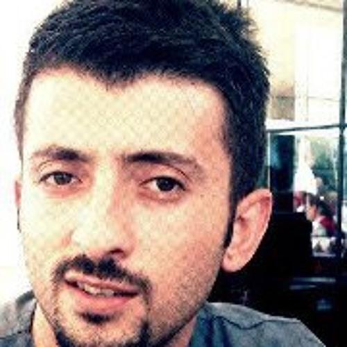 Fatih Çakmak 1's avatar