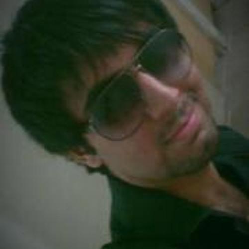 Sheikh Ali's avatar