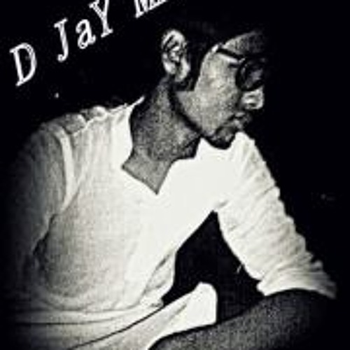 D Jay Mej's avatar